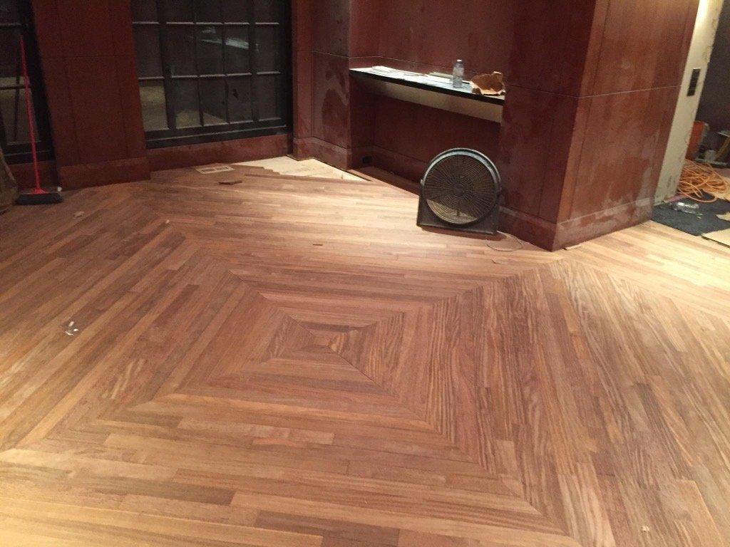 custom-flooring-design-installation (134)