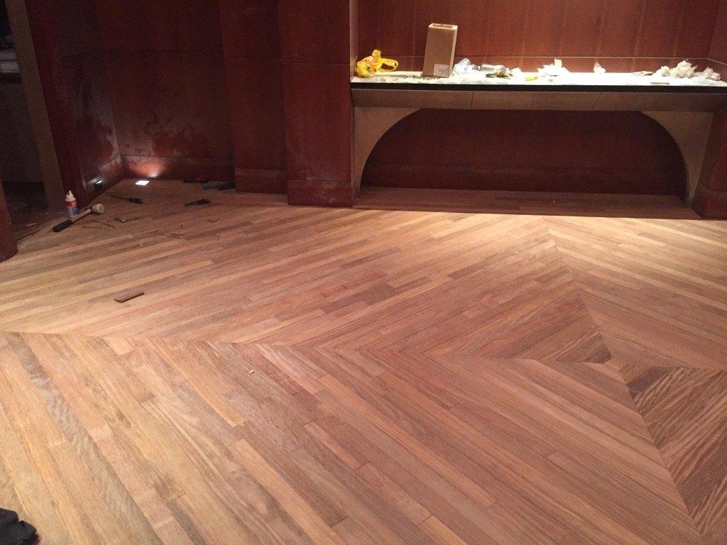 custom-flooring-design-installation (135)
