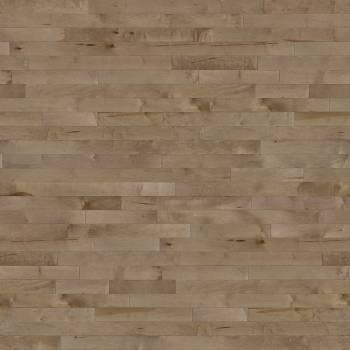 Appalachian Flooring Signature Collection