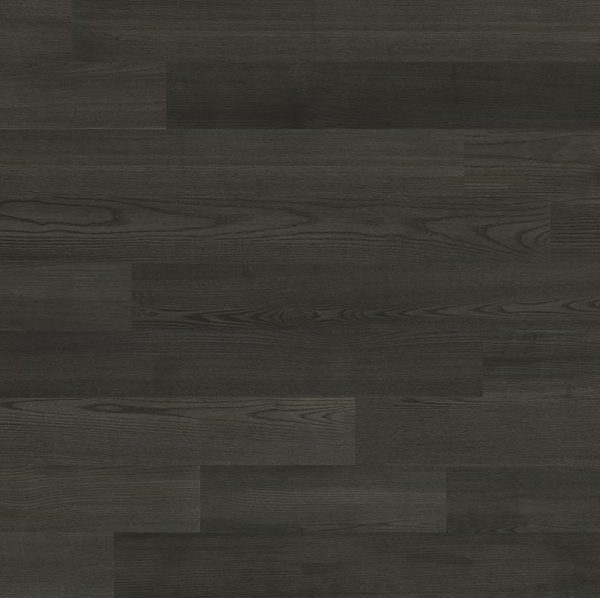 Divine Flooring Coastline Collection
