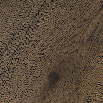 Coswick Wide Plank Flooring Collection