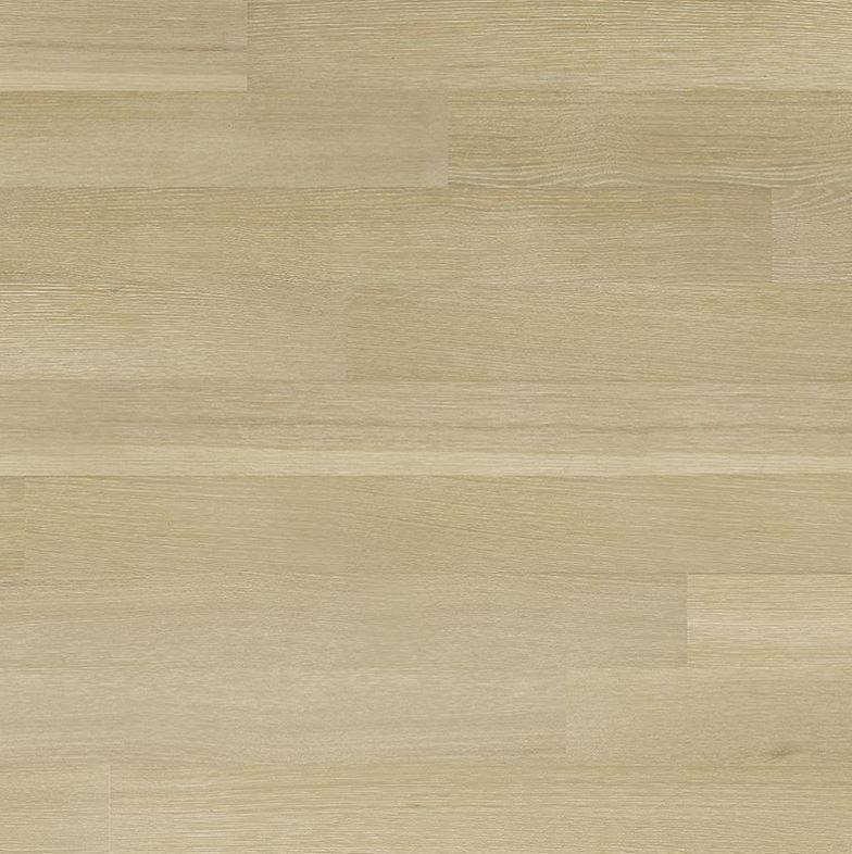 XL Hardwood Collection