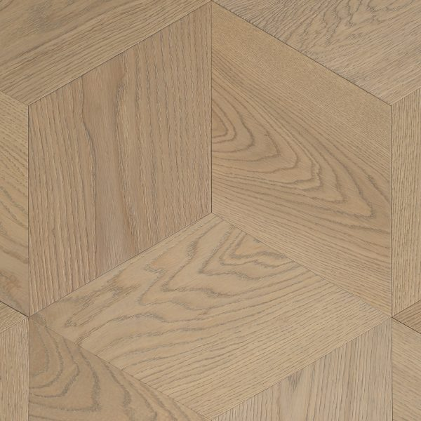 Parquetry Collection