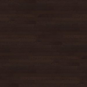 Appalachian Flooring Signature Collection