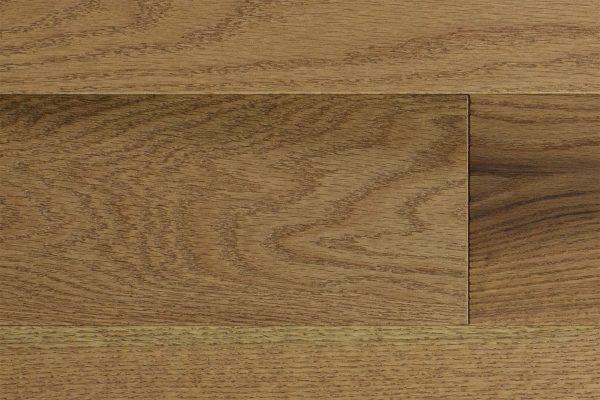 Goodfellow Flooring Original Collection
