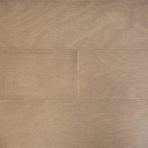 "Vidar Flooring's Maple 5"" Collection"