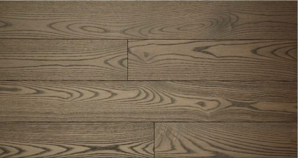 NAF Flooring's Ash Collection